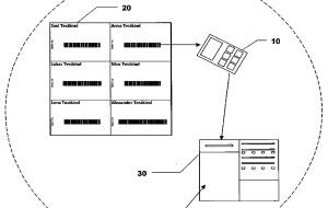 Data Aquisition Procedure