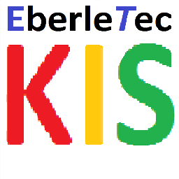 kisWeb